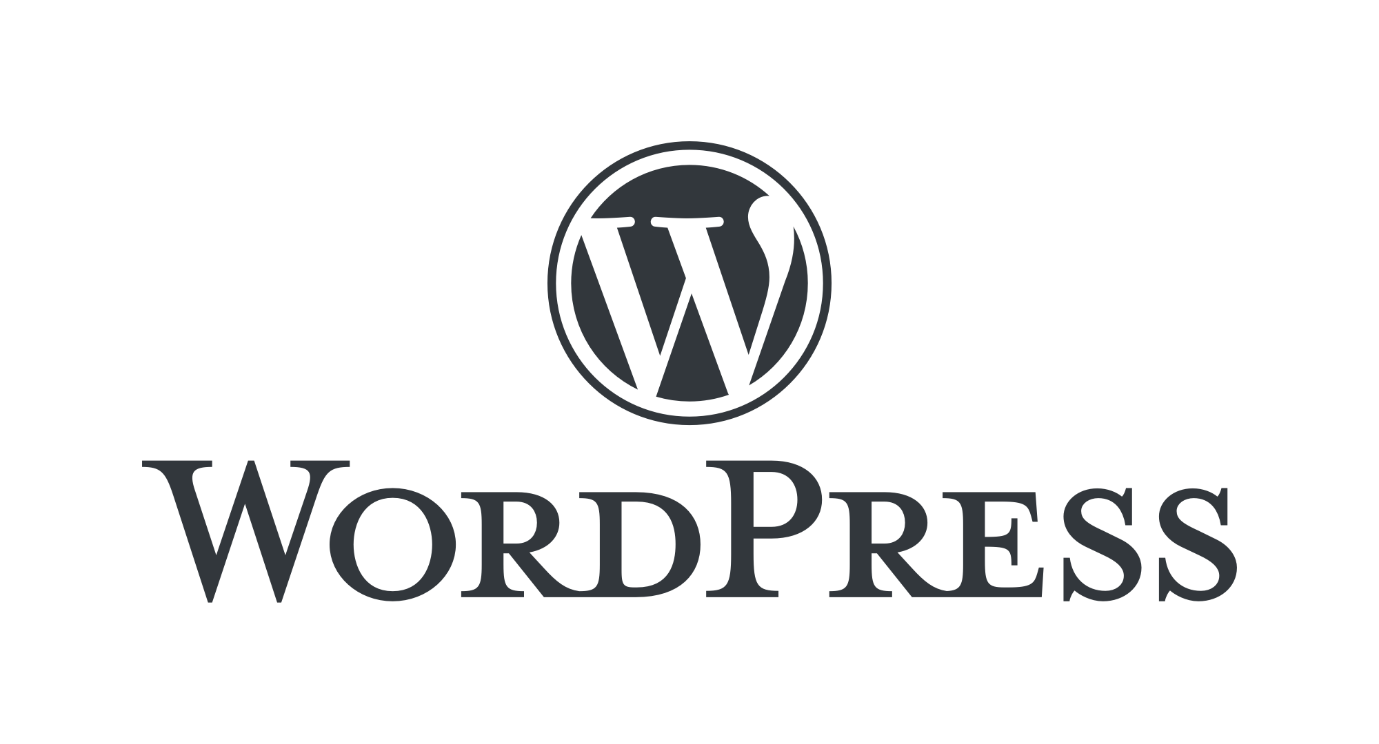 Создание порталов для компании на WordPress