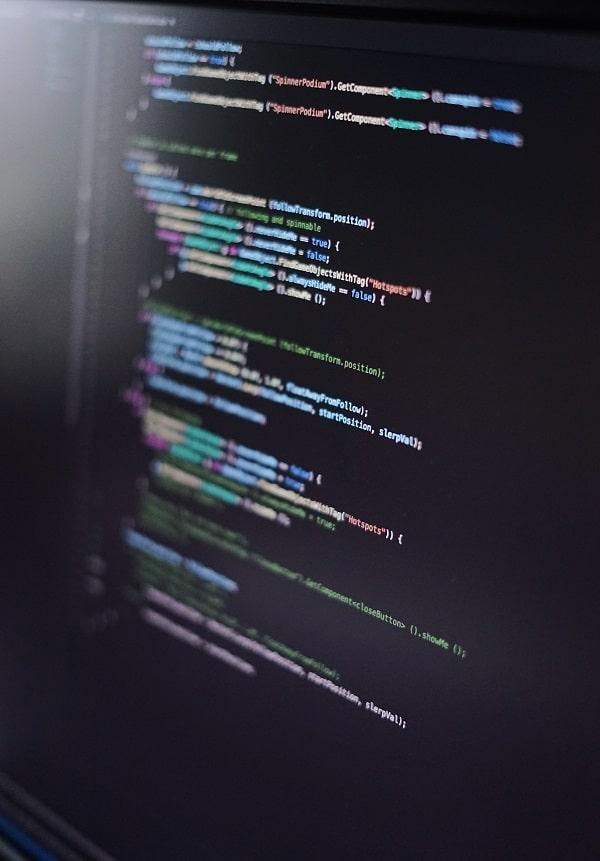 создание сайтов в студии OSA